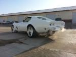 1973 Corvette