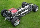 570_Cass57chassis1