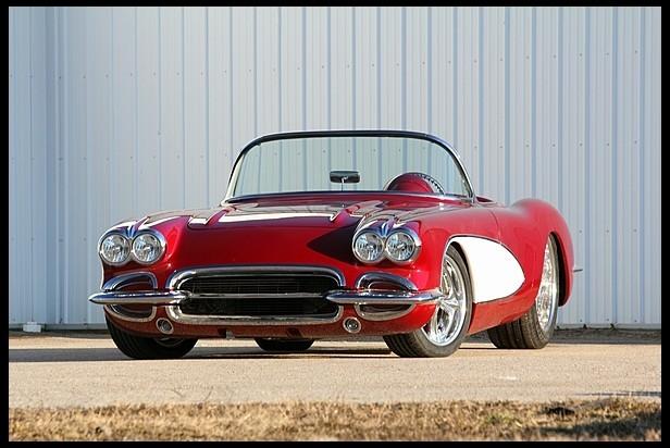 Corvette C1 Bodies For Sale Html Autos Post