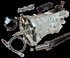 56-82 magnum kit