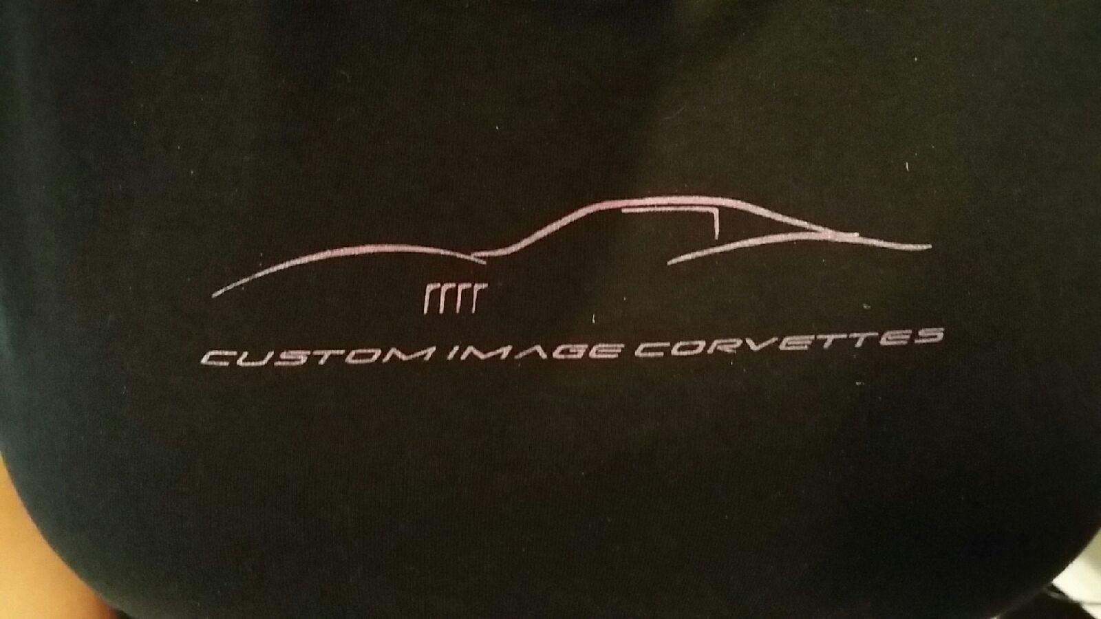 Cic Shirt