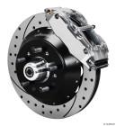 brake_kit_140-9804-DP-lg