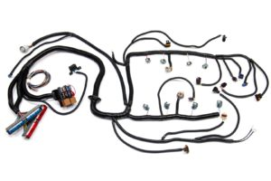 Universal Ls1 Wiring Harness together with Lt1 Ls1 Wiring In in addition Lsx Lt1 Conversion Parts as well Wiring Harness Clipart in addition Ls Swap Harness. on standalone wiring harnesses