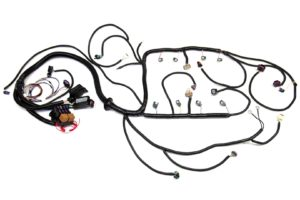 5 Wire Thermostat Installation likewise 08 09 L76 6 0l Standalone Wiring Harness Wt56tr6060 additionally 700r4 4l60 Transmission Diagram furthermore 700r Transmission Wiring Diagram 1986 together with 2002 Dodge Ram 1500 Transmission Diagram. on 700r4 electrical connections