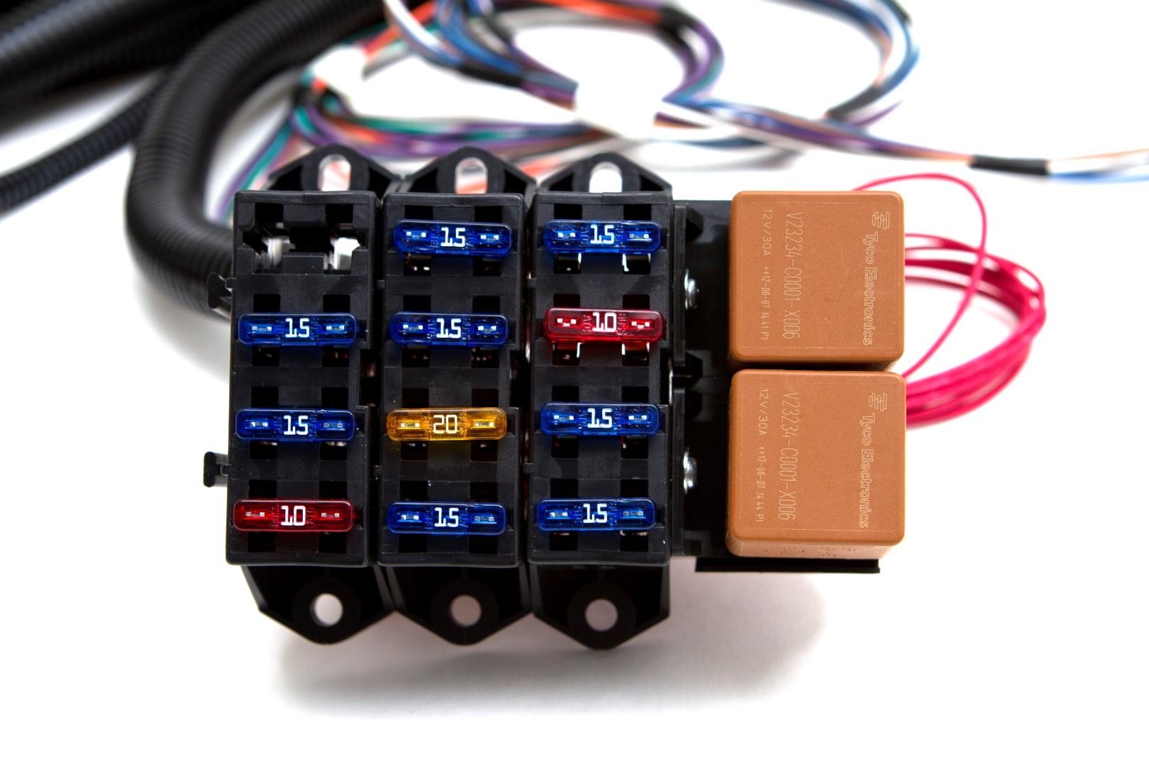 wiring diagram for 2007 chevy silverado  08  13 ls3  6 2l  standalone    wiring    harness w 4l60e   08  13 ls3  6 2l  standalone    wiring    harness w 4l60e