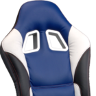 DETAIL_indy-chair-headrest