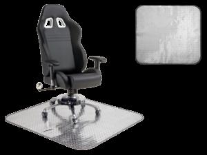 diamond-plate-chair-mat