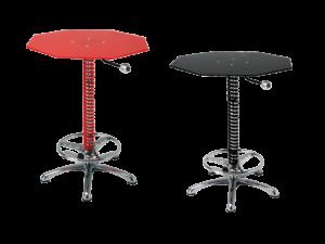le-mans-bar-tables-2013