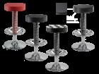 pit-crew-bar-stools