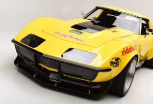 18AZ-Ridetech-48Hour-1972-Corvette-2377-e1508978811167