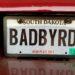 BadByrd Featured in LSX Magazine